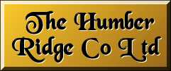 The Humber Ridge Co Ltd Home Page